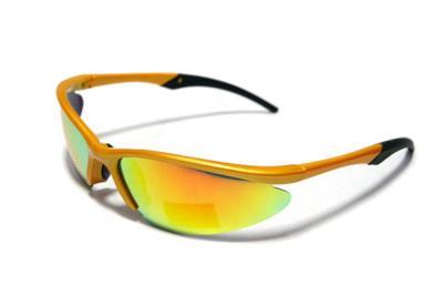 產品拍攝-運動眼鏡